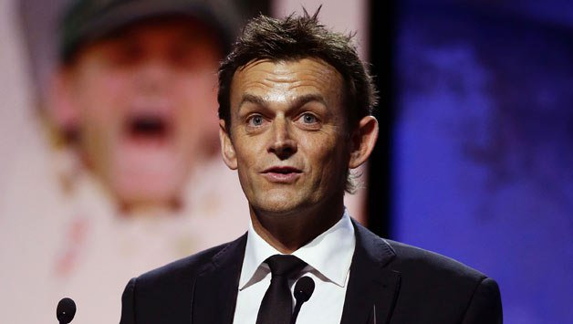 Happy Birthday Adam Gilchrist !