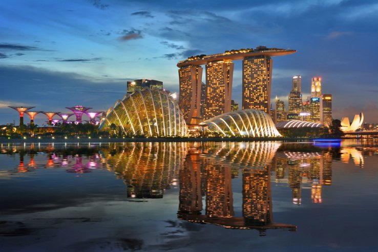 Get your tickets for the TechCrunch Meetup in Singapore on November 23! https://t.co/UyjyqjGFV0 by @jonrussell https://t.co/HQL7rPK6Pa