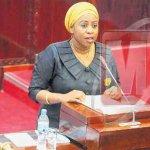 Govt stresses war on chronic diseases
