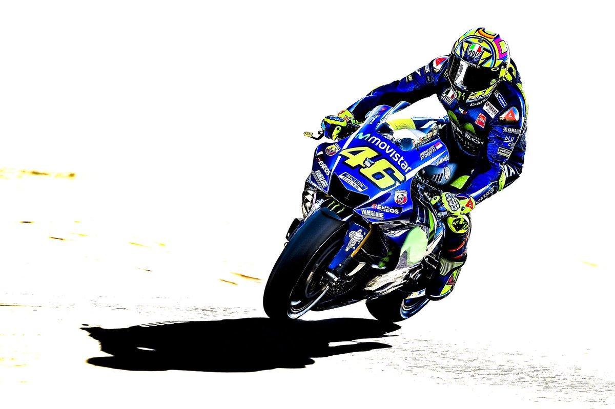 test Twitter Media - #MotoGP #ValenciaTest  Primo giorno di test terminato. 📸 @YamahaMotoGP https://t.co/MT10mDXtmL