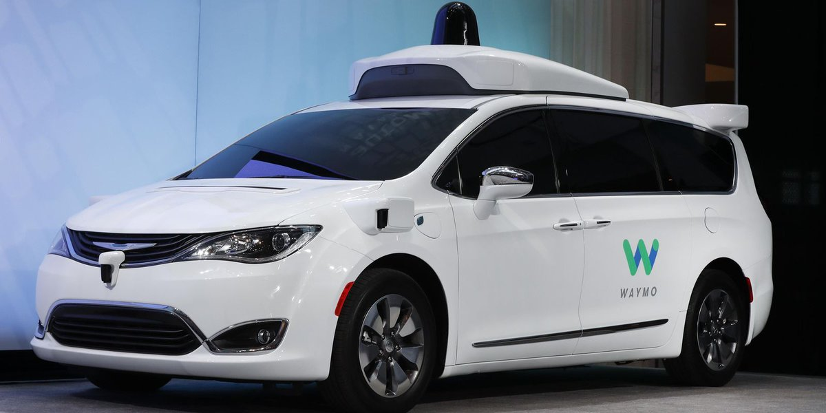 Carmakers grapple with robot-car hacking fears