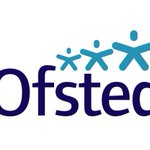 Service for vulnerable children is criticised