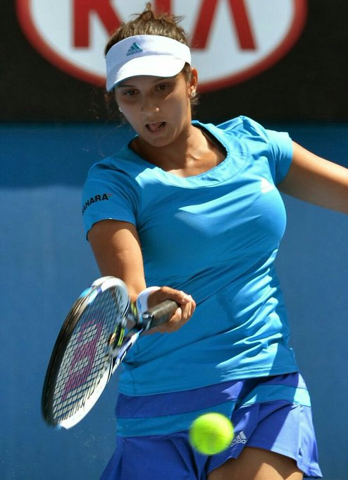 15th Nov  Celebs Birthday Today  STARS STARDOM  Happy Birthday to Sania Mirza!!!!