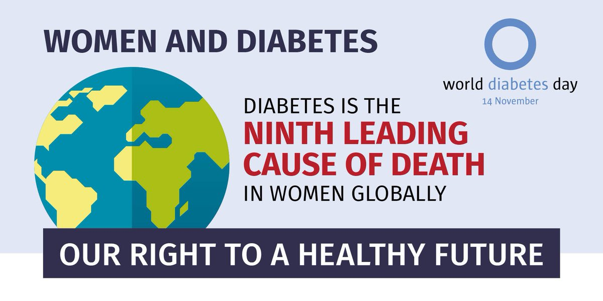 test Twitter Media - Free glucose checks & nutritional reviews are still on till 18th Nov. 2017. Share widely, & bring your family and friends along. Health is wealth! #WDD #Diabetes #WomenandDiabetes #GestationalDiabetes #Diabetesawareness https://t.co/jAmbwjHxQs