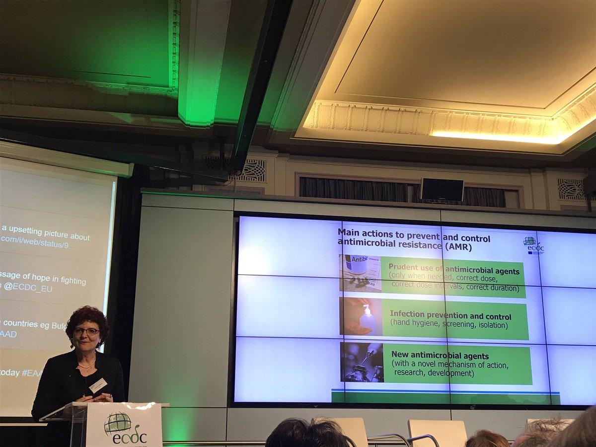 test Twitter Media - How to #keepantibioticsworking @EAAD_EU https://t.co/ugDJ3Y40kW