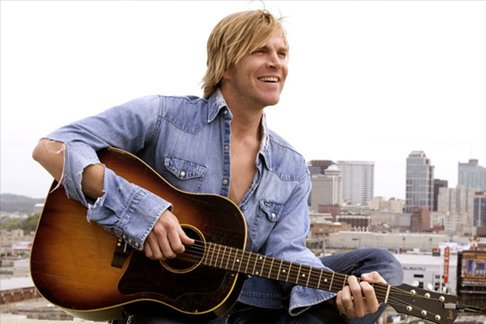 November 15 Birthdays.... Happy Birthday to 47 year old singer/songwriter Jack Ingram!