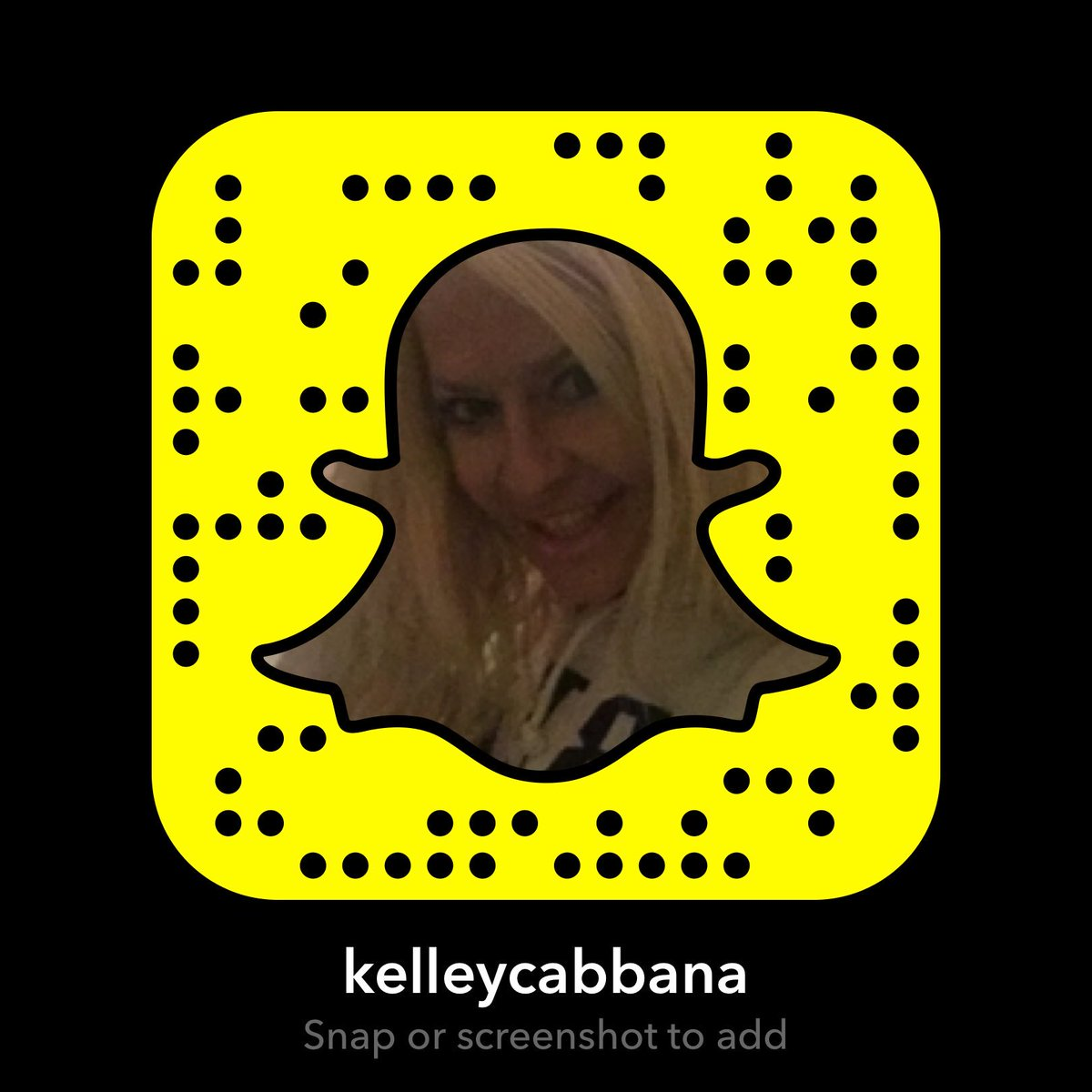 Join my snap chat 😜😜😜😜 cwFEJMT5uL