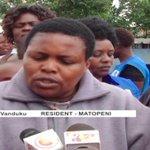 Two people die of cholera in Kayole, Nairobi