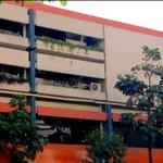 HFDI's Ksh 1 Billion Housing Project Nears Completion