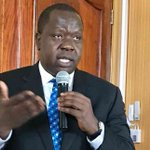 Lecturers to be hired on contract basis from January - Matiang'i