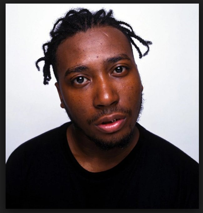 There will never be another rapper like Ol\ Dirty Bastard.  R.I.P.  Happy Birthday.