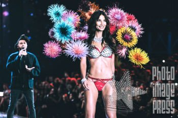 Happy Birthday to this Lovely Lady Victoria\s Secret Angel Lily Aldridge!