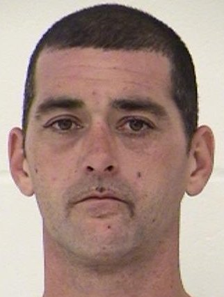 Keene police: Tips lead to arrest of city man in Monday bank robbery   New Hampshire