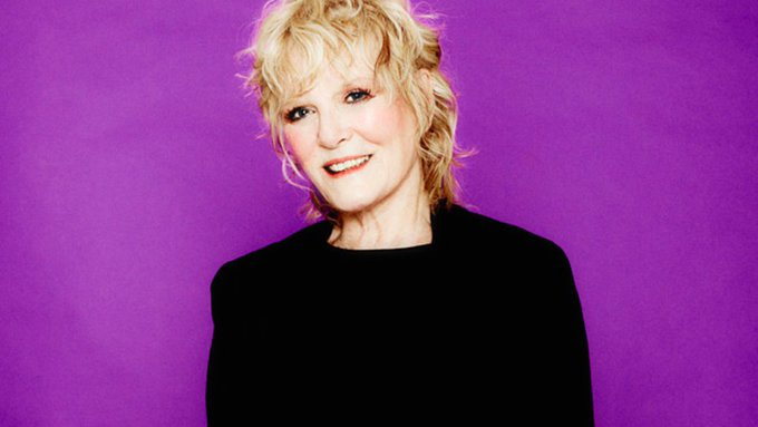 A Big BOSS Happy Birthday to Petula Clark today from all of us a Boss Boss Radio!