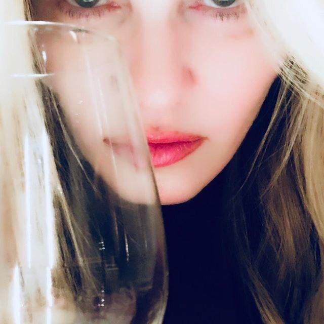 Glass of Tears anyone...........................???????????? https://t.co/SJZoJoEfTA