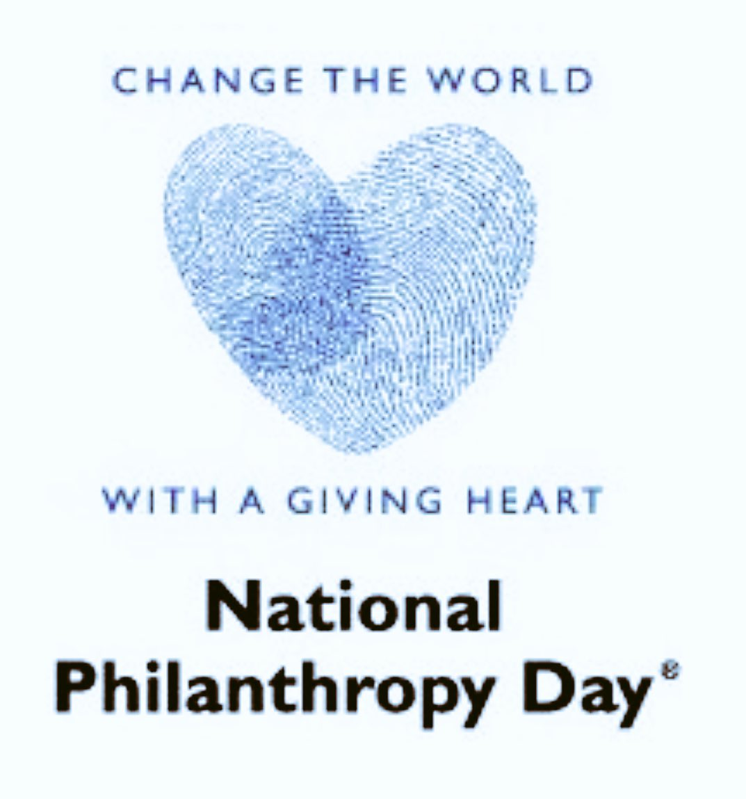 test Twitter Media - #NationalPhilanthropyDay is a celebration of giving, volunteering and charitable engagement. we would like to thank everyone #YQG who has donated and volunteered with #cmhawecb 🙌🏽🙌🏽🙌🏽 https://t.co/TItqwB4ri6