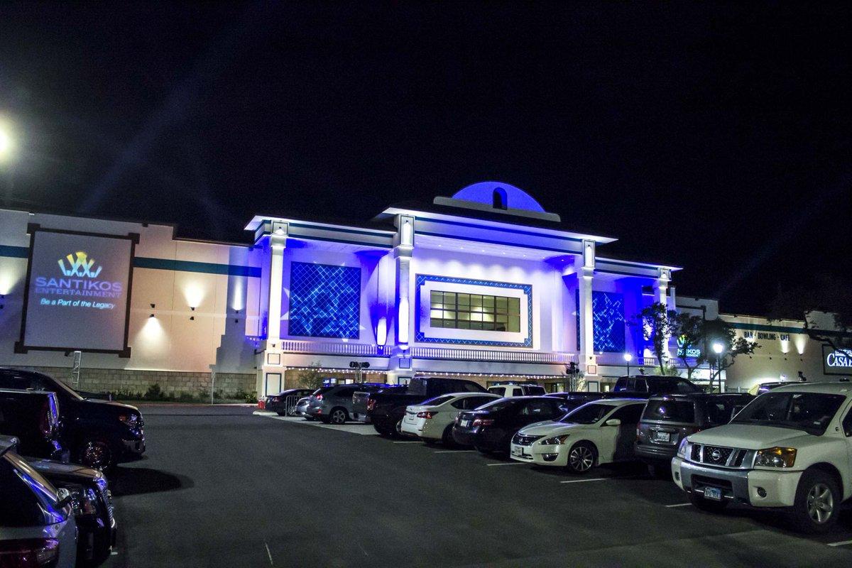 Movie theater couple having sex — img 3