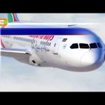 NSE halts trading of Kenya Airways stock
