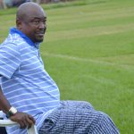 Dodoma FC yatamba kutinga Ligi Kuu