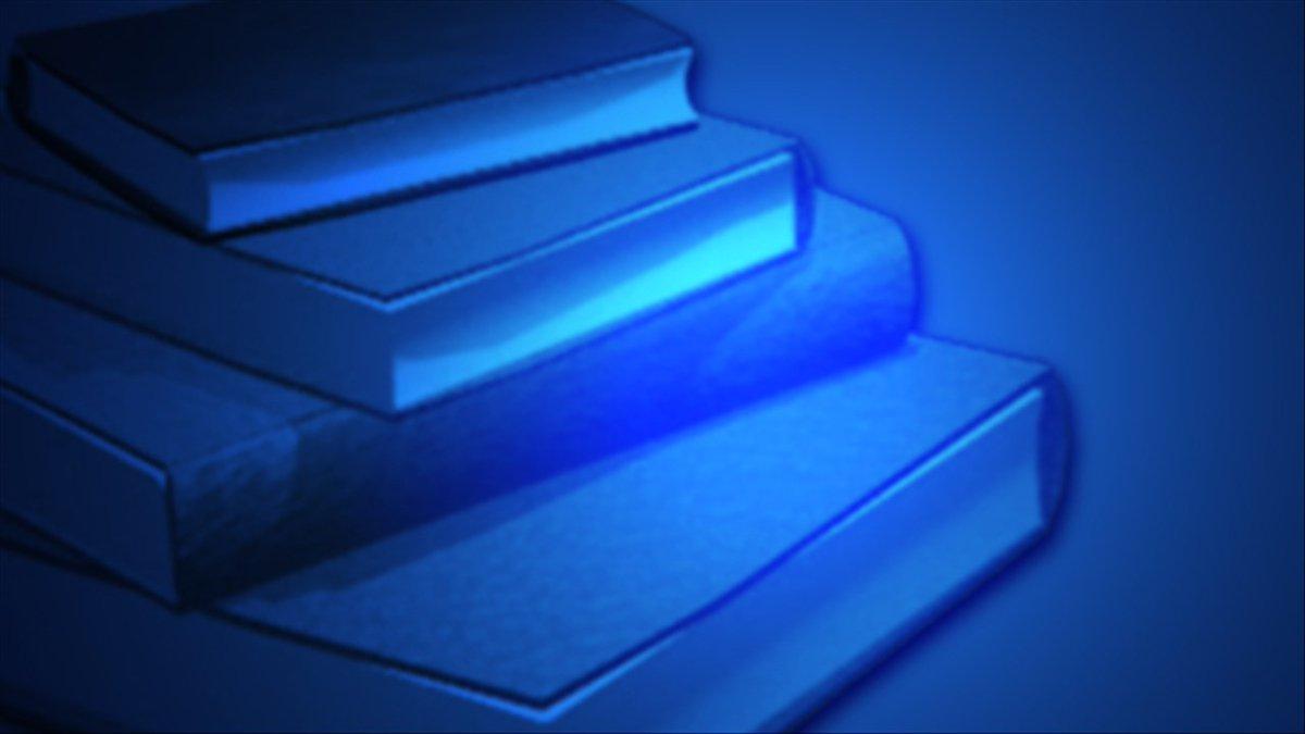 Board of Education adopts new fine arts standard