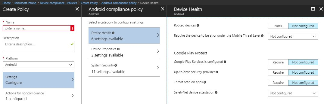 RT @MSIntune: Manage @Google Play Protect with #MSIntune https://t.co/jfJ5pUnxYt #Android https://t.co/uU6gMfXkp8