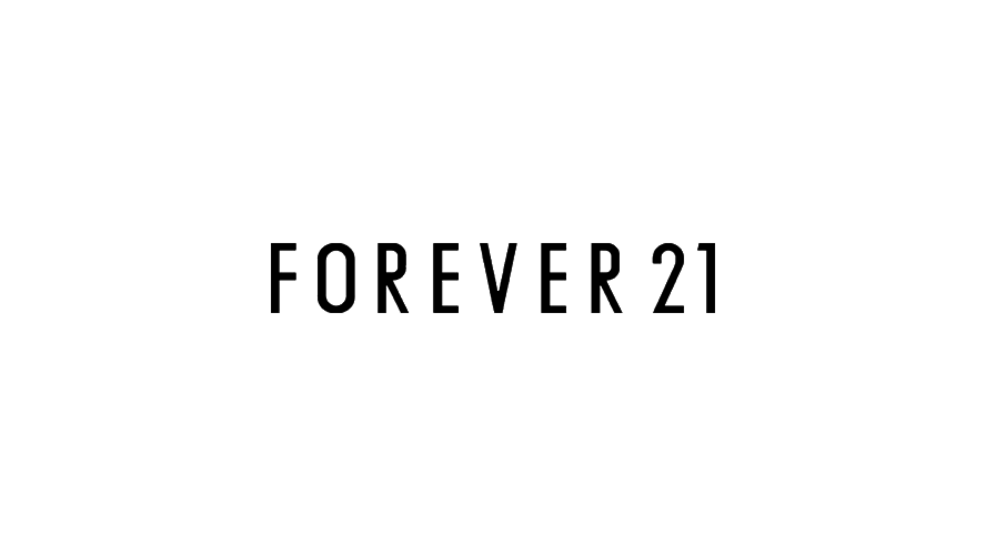 Forever 21 warns of possible credit card hack