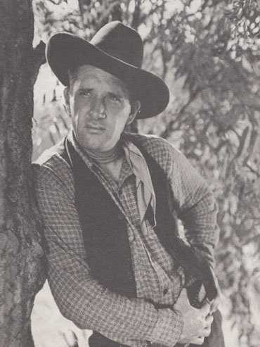 Happy Birthday to Jack Ingram (actor)!