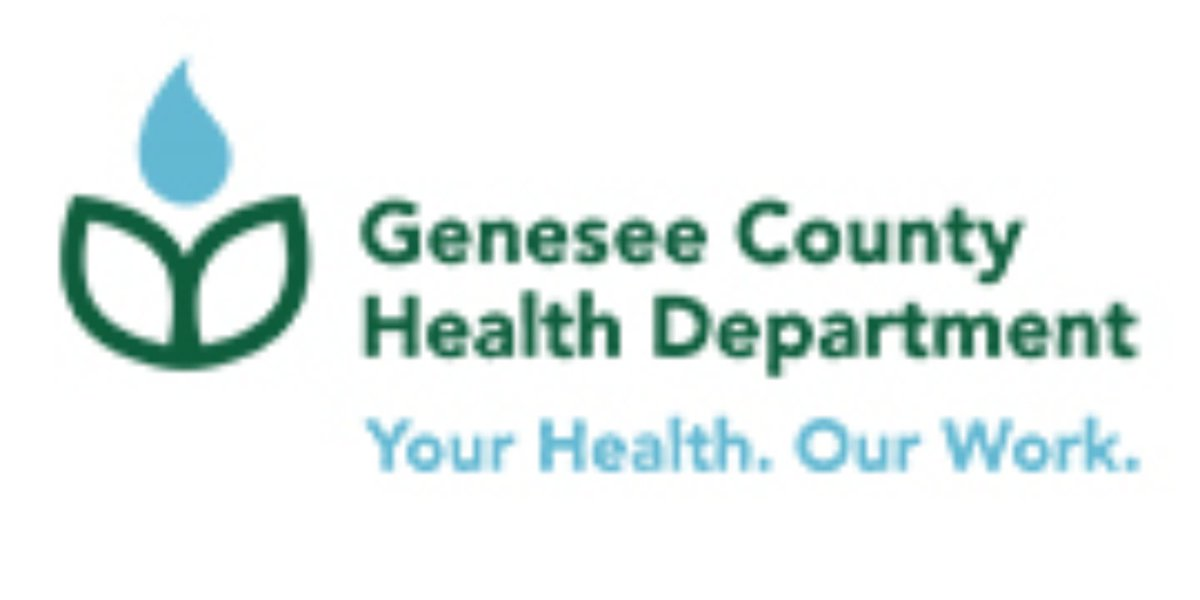 3 new Hepatitis A cases reported in Genesee Co.