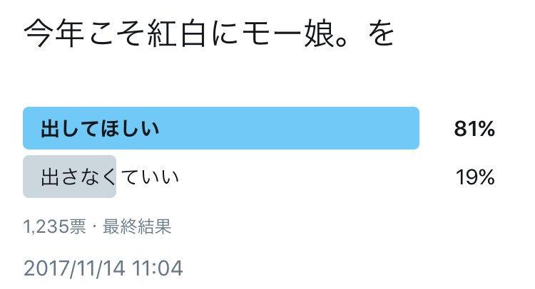 【悲報】ハロヲタがTwitterで紅白の欅坂をバカにしまくってるwwwwwwwwwwww ->画像>8枚