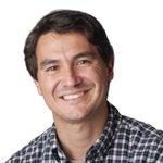 Journal reporter wins science writing award