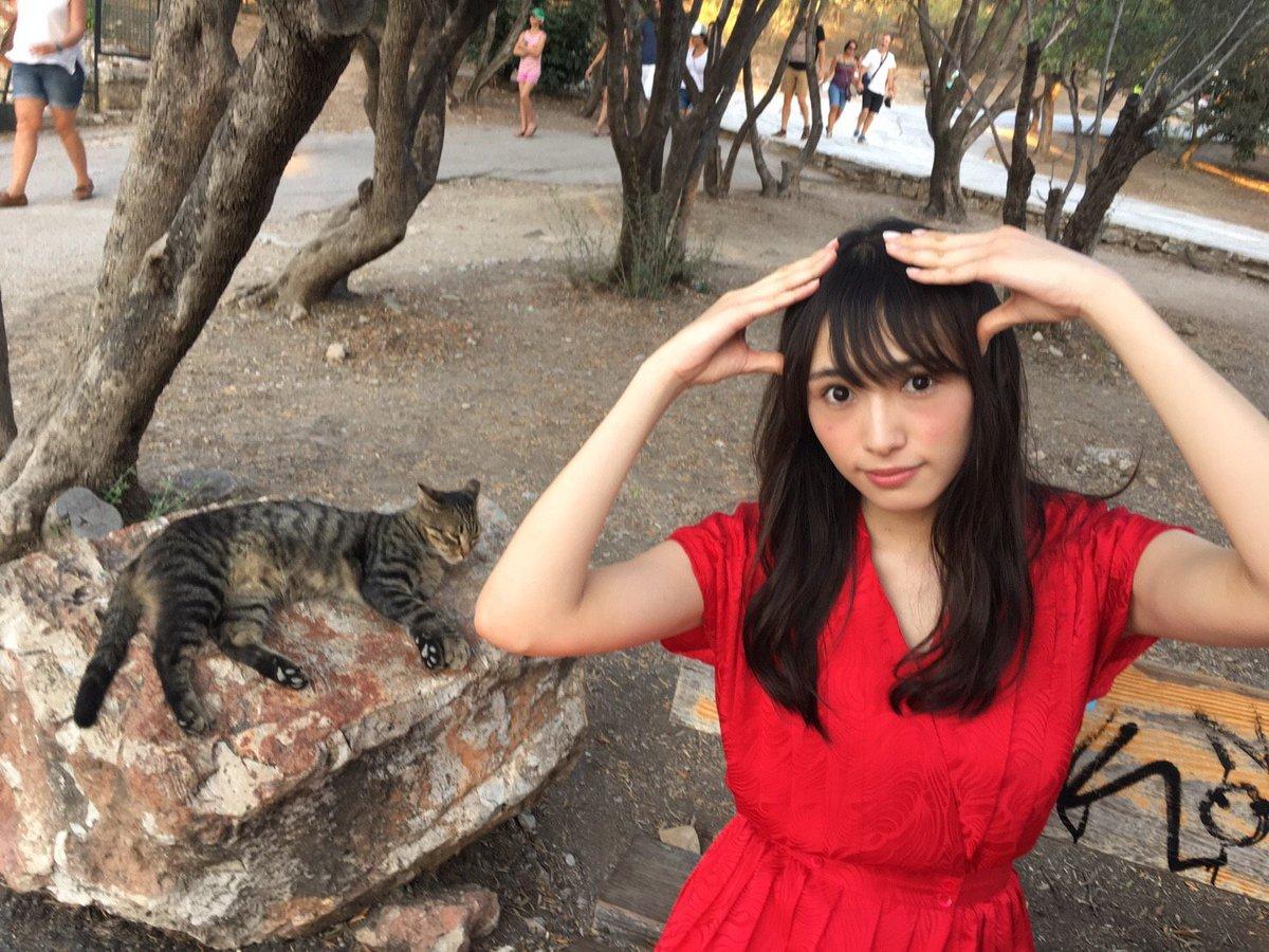 ★SKE48小畑優奈キャッチコピーと映像があってない誇大広告 地下売上議論22007★ YouTube動画>6本 ->画像>356枚