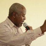 Naibu Waziri amaliza mgogoro wa SUMATRA na Wamiliki wa mabasi