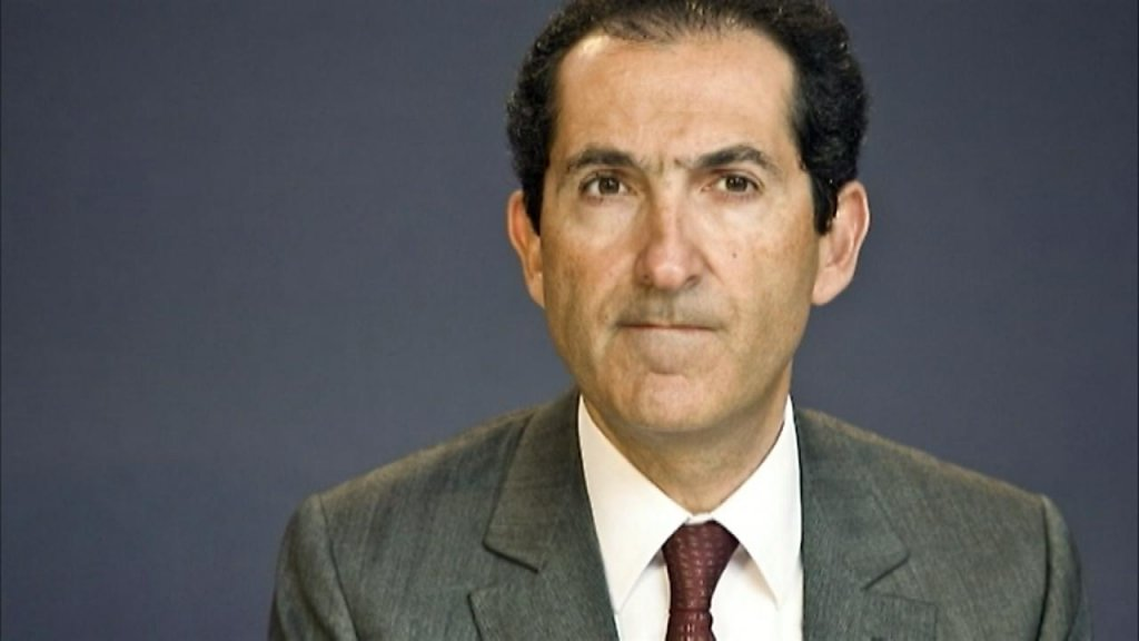 BUSINESS DAILY - Media giant Altice to hold off on acquisitions amid debt woes