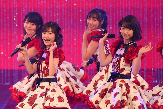 【AKB48/NGT48】柏木由紀応援スレ☆1292【ゆきりん】YouTube動画>19本 ->画像>713枚