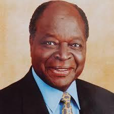 Happy 87th birthday to Nyeri\s finest his Excellency Emilio Mwai Kibaki