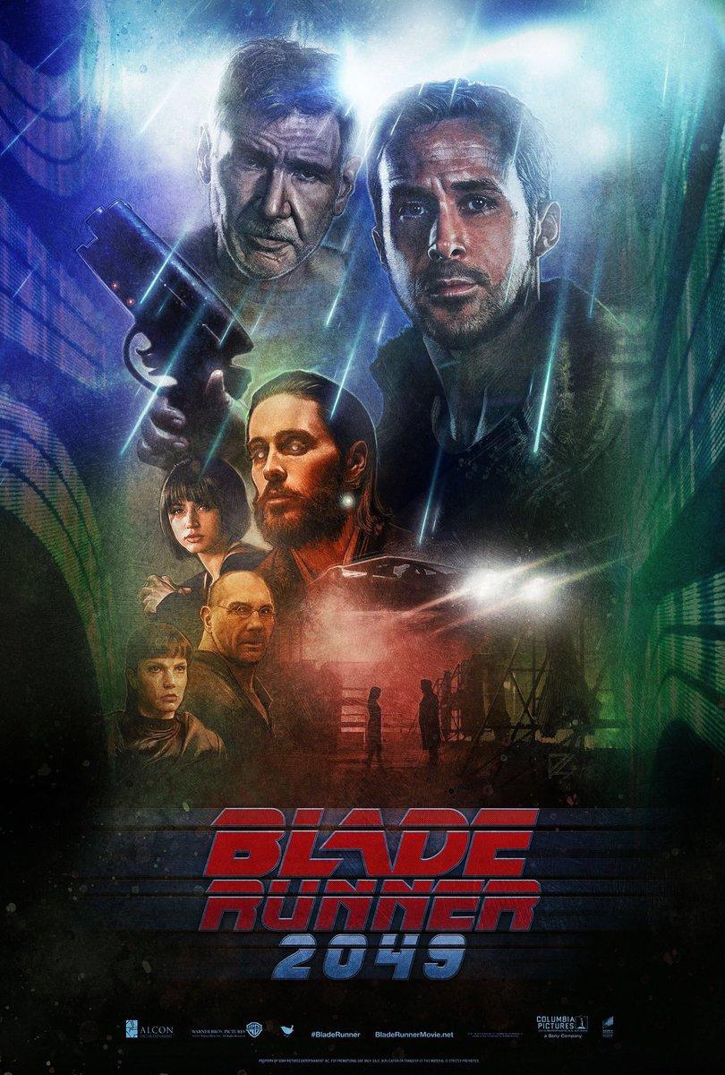 condensadorfl blade runner 2049