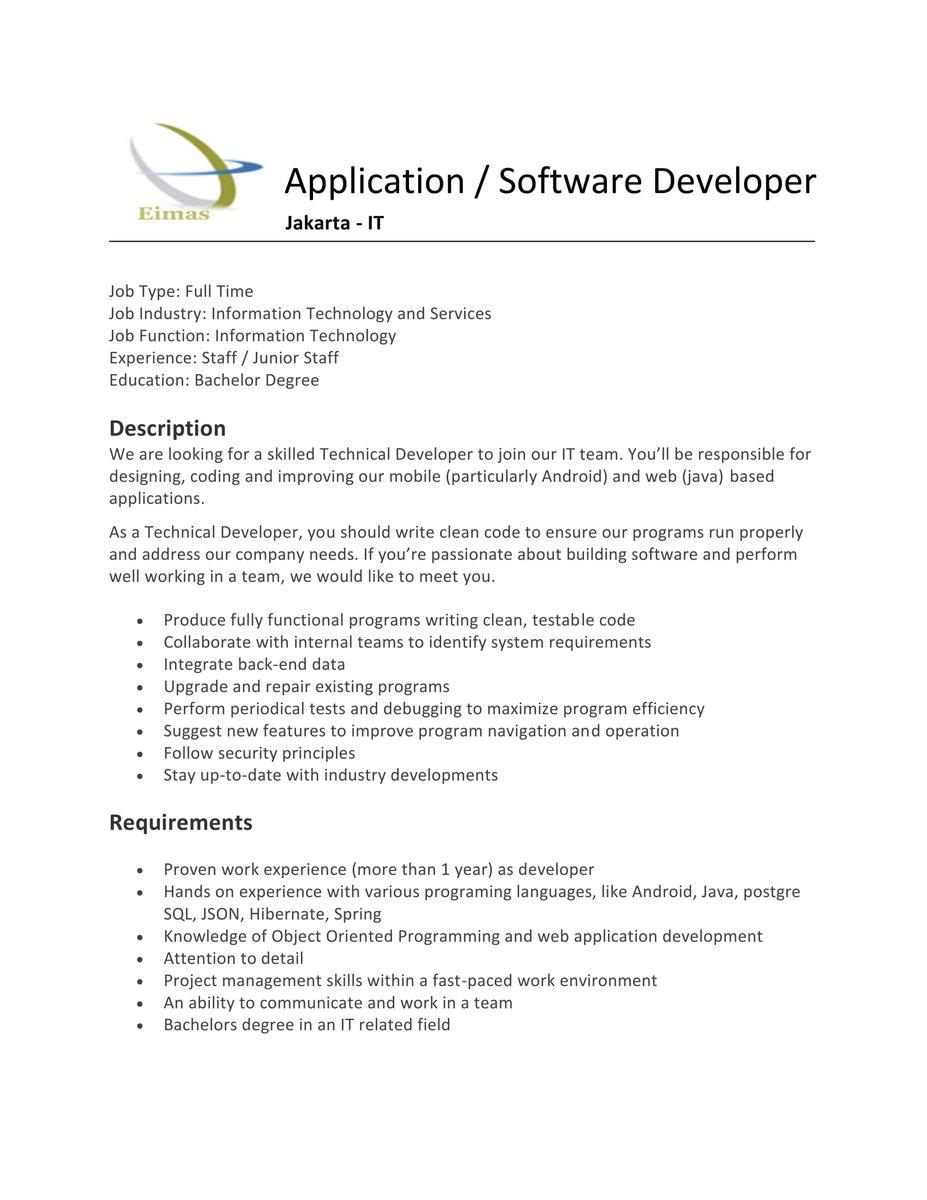 Field Applications Engineer Jobs Salary PDF Download - dinosauriens.info
