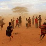 UNCHR launches funds drive for African refugees amid donor cuts