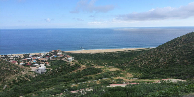 Lot 18 Block 39 Cabo San Lucas, MLS# 15-1279 $550,000 USD More info: https://t.co/lg4T4HhSKo  #cbriveras #realtors #realestate https://t.co/wsq1rUmrdc