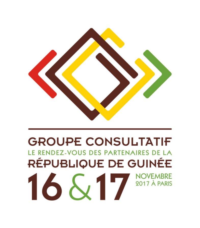 test Twitter Media - 400 millions d'euros d'ici 2020 pour appuyer le Plan national de développement économique et social de la Guinée 👉 https://t.co/MZVXJj3ZJc https://t.co/JUwVf9oBVL