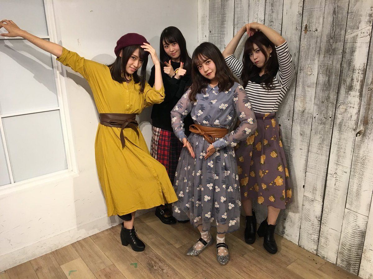 【緊急】AKB48の君誰がガチのマジでリアルに明日打ち切りへwwwwwwwwwwwwwwwwwwYouTube動画>1本 ->画像>16枚