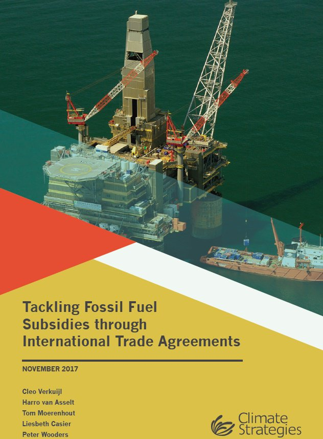 test Twitter Media - NEW REPORT: Tackling #FossilFuel Subsidies through International #Trade Agreements. Read the full report (+policy brief) at: https://t.co/hiLJvdsTSx @harrovanasselt @cleoverk https://t.co/VVtH9npu1g