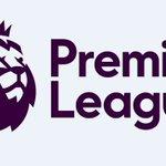 Tottenham's Alderweireld ruled out until next year