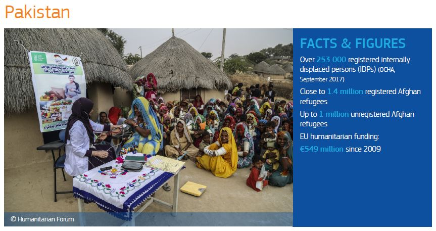 test Twitter Media - #FACTS 🔢 | There are 1.4 million Afghan #refugees in #Pakistan. #EU aid funds education & nutrition. Learn more from our factsheet 🔍  🖥 https://t.co/ONu27rhQ7w ⬇️ https://t.co/yM2TzHwjQT (PDF) https://t.co/ORXxWKum8c