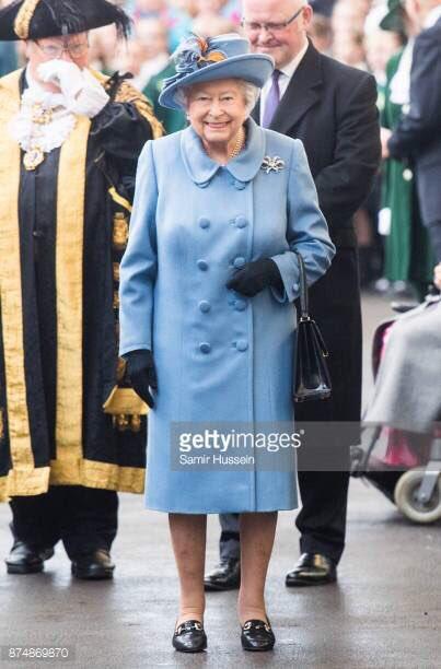 #Royals