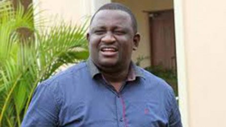 Petition challenging Kwale Governor Salim Mvurya's win dismissed