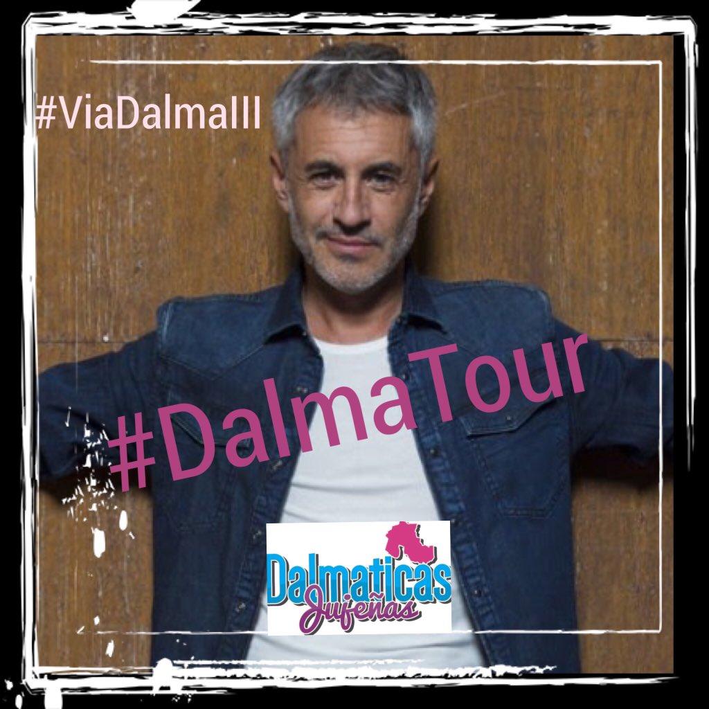 @ElizabetHafner @SDalmaoficial @ViaDalmaBsAs @MelaMelamusic @CFSergioDalma A disfrutarlo mucho!!! Seguro van a tener oportunidad de verlo de cerca en algún evento 🙏🏻🙏🏻🙏🏻 https://t.co/n0rZj8lfKl