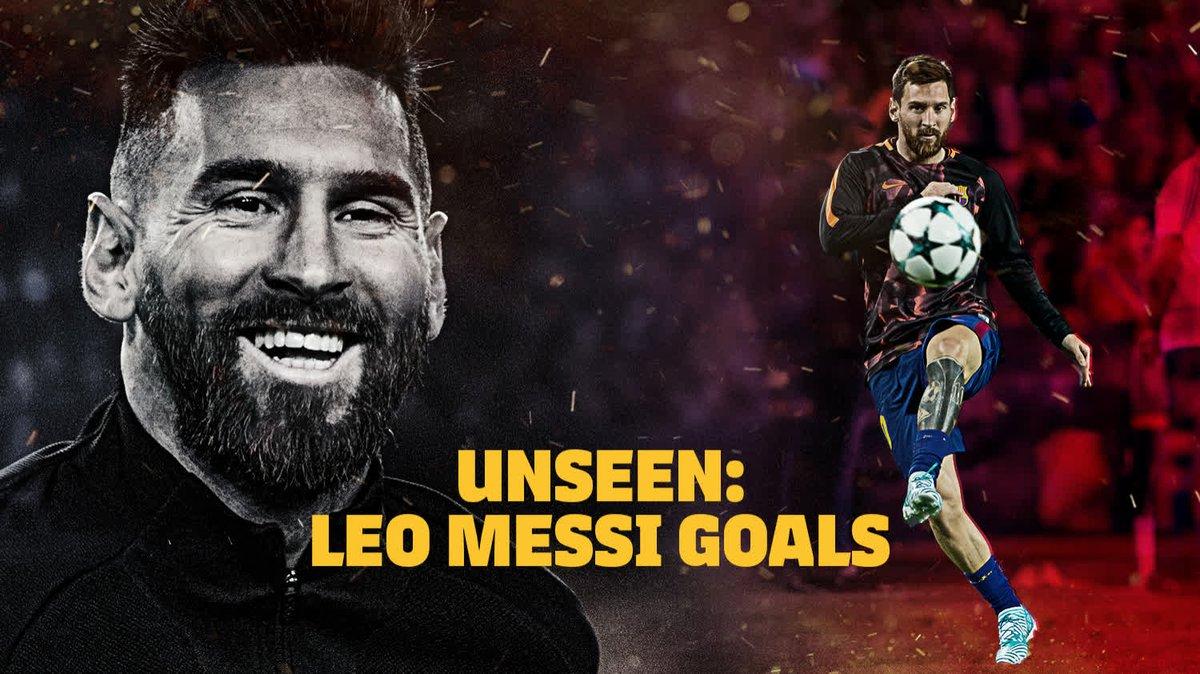 Messi y Riquelme  EL FÚTBOL EN messi