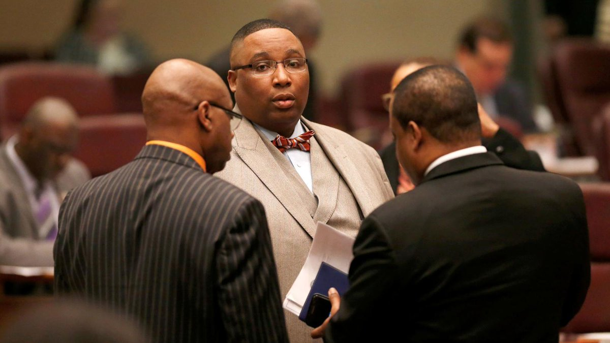 ACLU opposes Chicago alderman's plan to crack down on 'prostitution-related loitering'