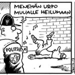 #Fingerpori https://t.co/ggJUxPsUmU https://t.co/tjM5vBajtI